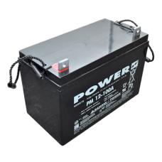 Power-Plus PM Battery
