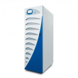 Safepower Evo HF UPS