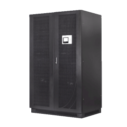 Safepower Modular SPM UPS