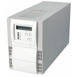 Power-Plus Vanguard VGD UPS