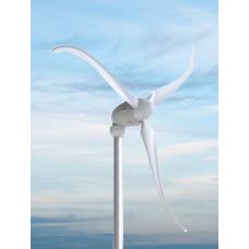 Service on Wind system